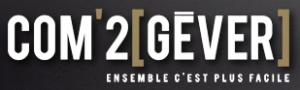 logo_com2gever
