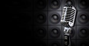 Trouver la Voix