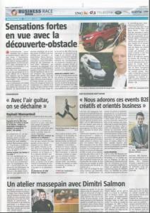 articleraph