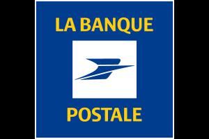 banque_postale_600x400