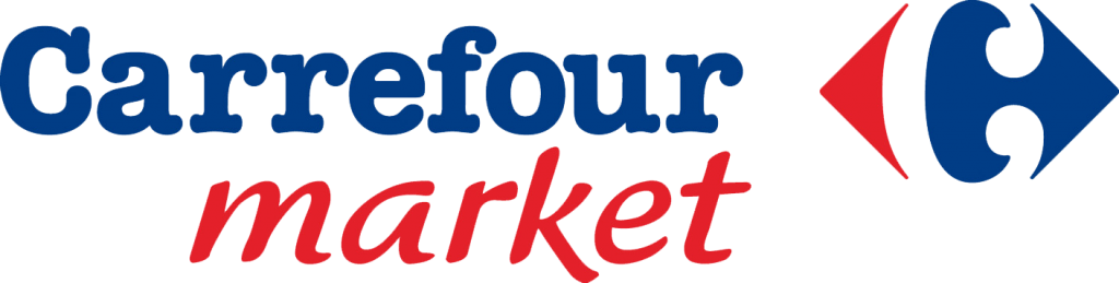 carrefour_mar