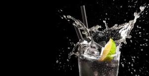 l'Atelier-Cocktail