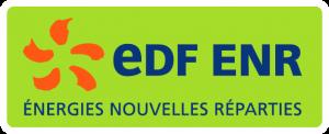 logo-edf-ENR_home3