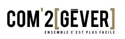 logoC2G