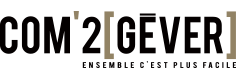 Team building Lille, Team building Lyon, incentive Lille, incentive Lyon | Com2gever
