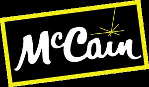 maccain