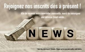 popupnews