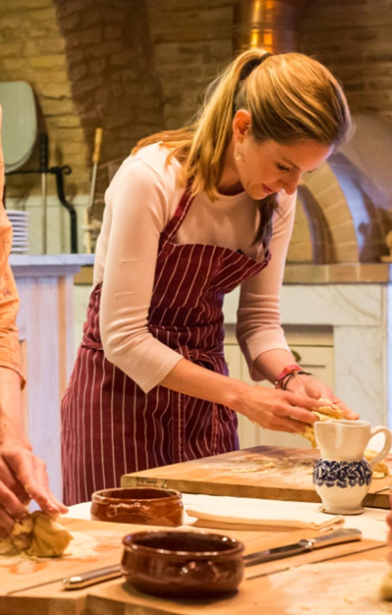 idée de team building, atelier culinaire à lille paris et lyon
