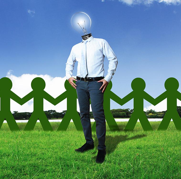 agence team building original à lille paris lyon développement durable écologie
