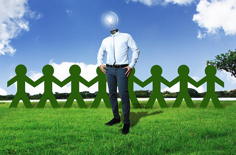 activité insolite développement durable team building lille paris lyon