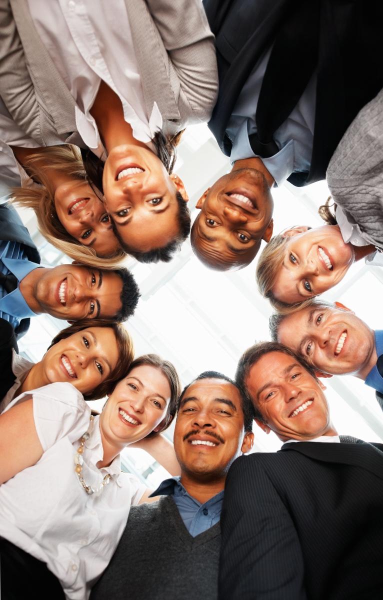 Le Team Building Pour Passer un bon Moment de Détente entre Collègues à lille paris et lyon